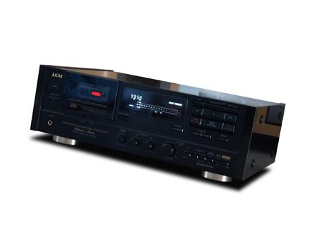Akai GX 95