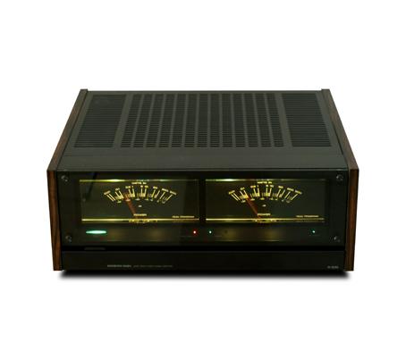 Onkyo M-5090