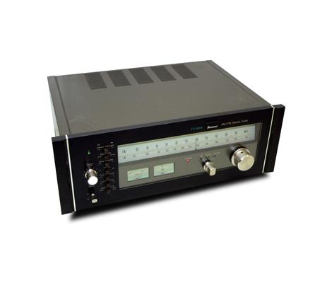 Sansui TU 9900