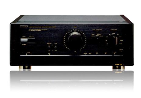 Onkyo A-8990