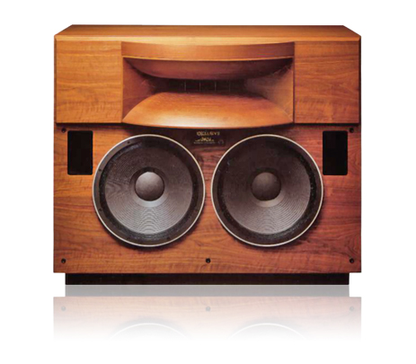 Pioneer Exclusive 2401 Twin