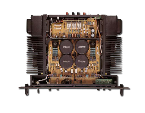 Technics se-9060
