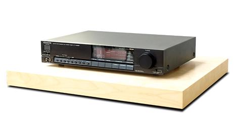 Kenwood KT-1100SD