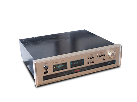 Accuphase T103