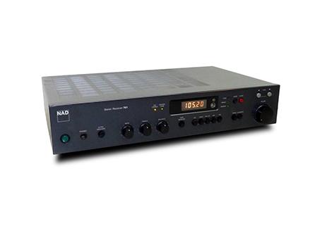 NAD 701